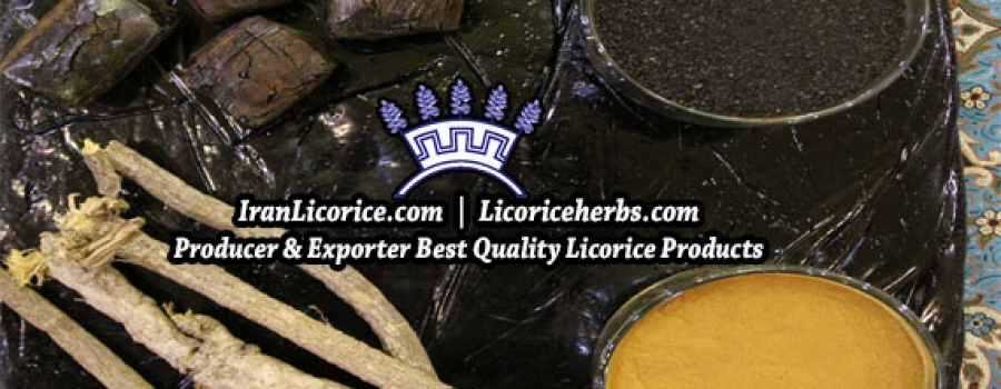 Licorice Herbs Herb Herbal Liquorice Herbs Iran Licorice Powder Licorice Block Licorice Granules Licorice Liquid Licorice Nuggets Licorice root Licorice Extract Powder Block Liquid Paste Granules Nuggets Root Candy Licorice Candy Tobacco Cosmetics Confectionery Licorice International Iran Licorice Manufacture Love Liquorice DGL Licorice Products Factory Sepidan Osareh