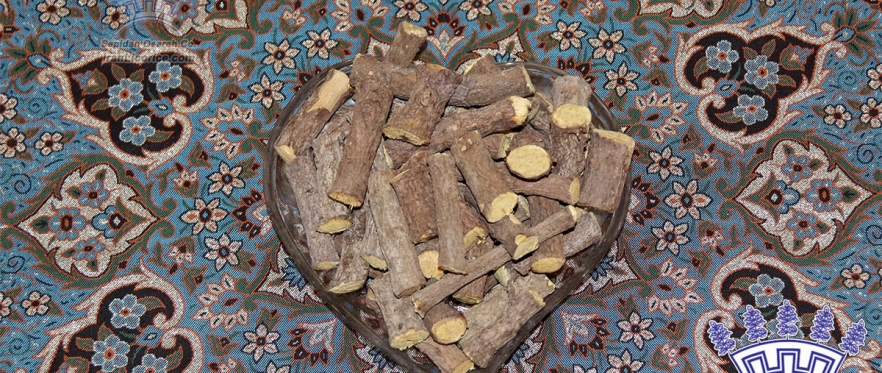 licorice root herbs Herbal Root Licorice
