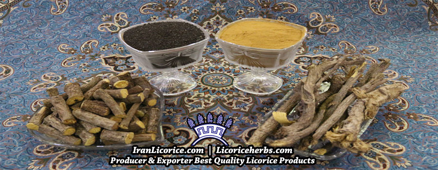 Liquorice Extract Powder, Liquorice Extract Powder