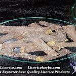 Licorice Extract Granules, Licorice Extract Granules